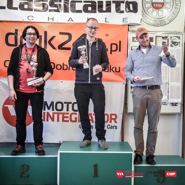 ClassicAuto Cup (3)