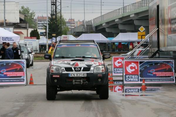 Info_Pras_Inter_Cars_Baja_Carpathia (12)