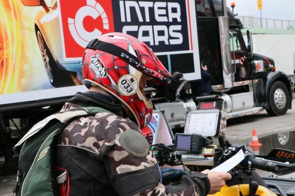Info_Pras_Inter_Cars_Baja_Carpathia (3)