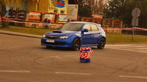 tomaszowski_rallysprint