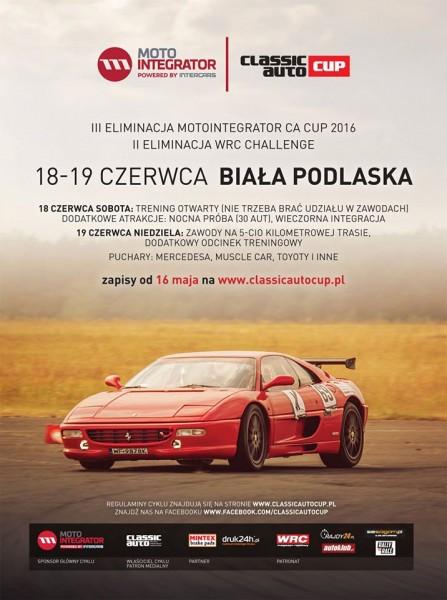 Info_Pras_Inter_Cars_Motointegrator_ClassicAuto_Cup