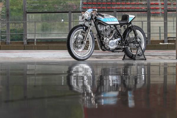 Motocyklowe dzieło sztuki pojedzie na oponach Dunlop_3