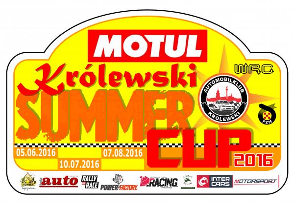 SummerCup2016_MOTUL