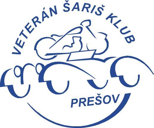 logo všk PO