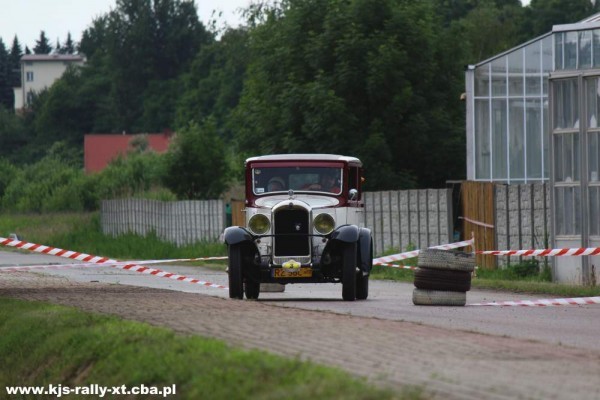 rajd-podkarpacko-szaryski-boguchwala-39