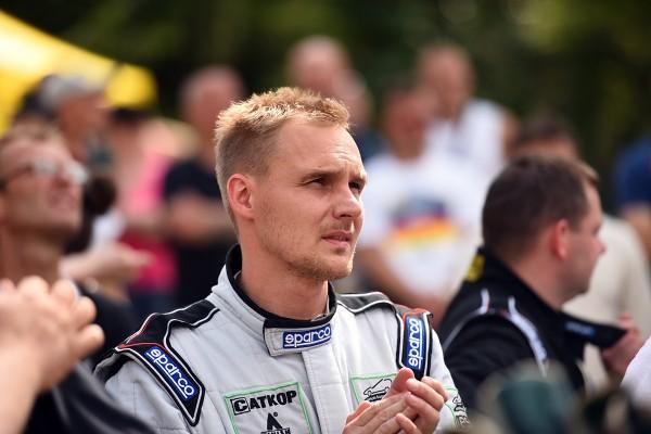 Radoslaw Cwieczek - Magura 2016(4)