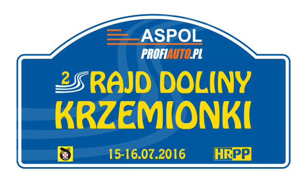 rajd_doliny_krzemionki_2016-aspol