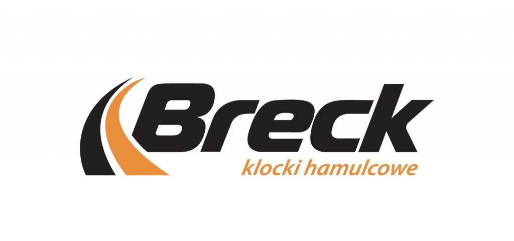 Logo Breck