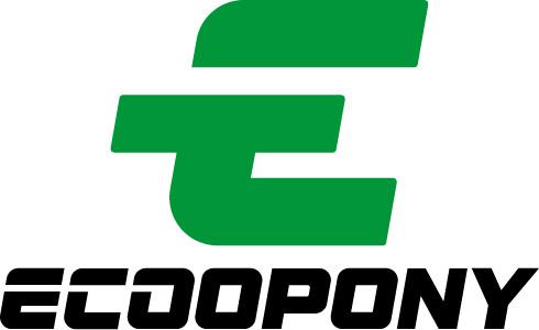 ecoopony_logo_wertykalne_wersja_kolor_RGB