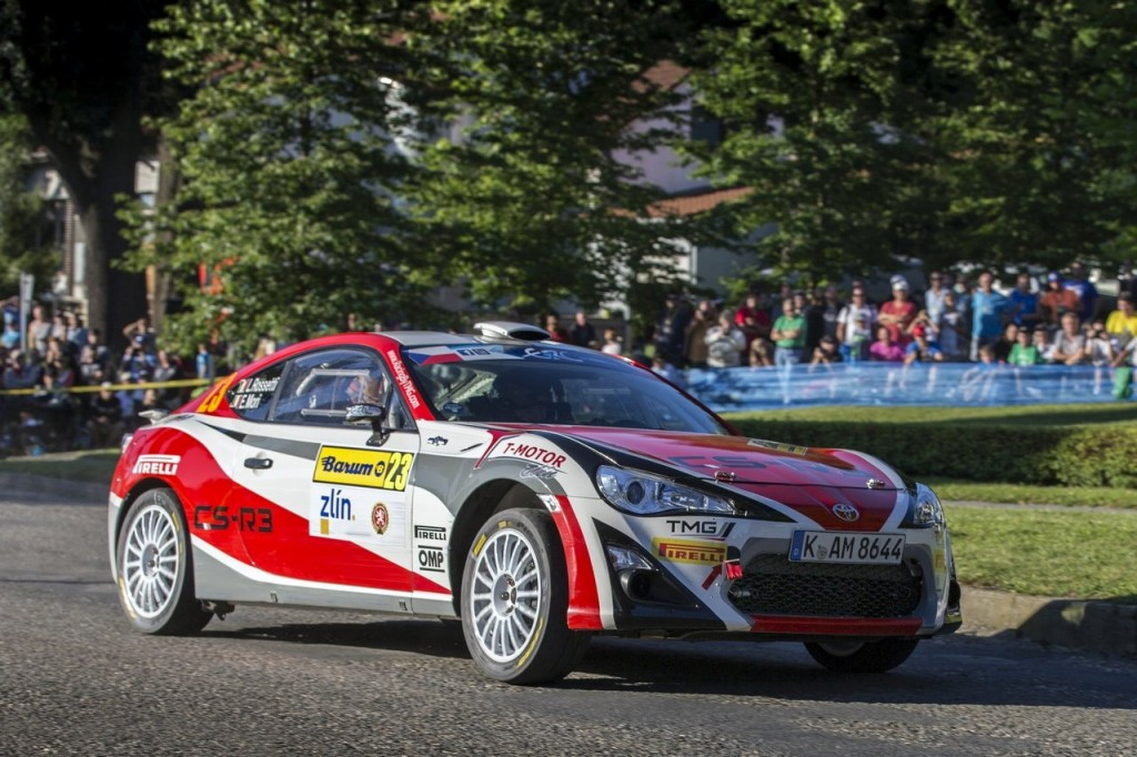 toyota_gt86_cs_r3_barum_rally_2016_13