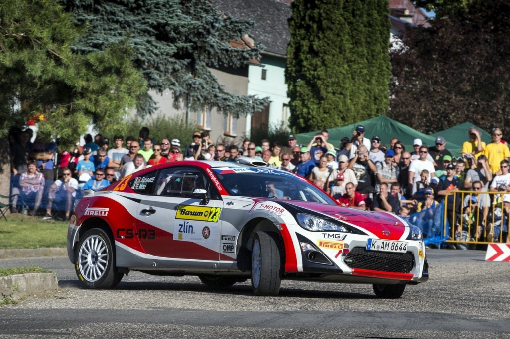 toyota_gt86_cs_r3_barum_rally_2016_14