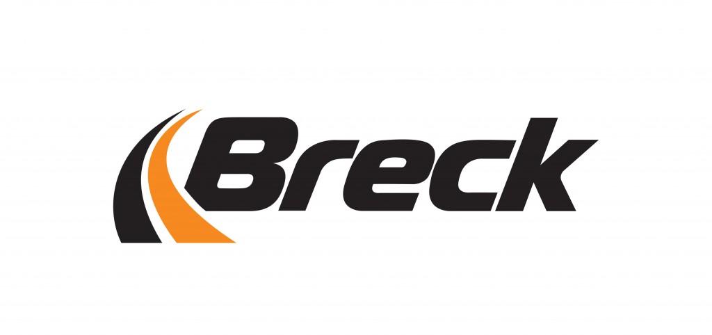 breck_logo_cmyk_pdf