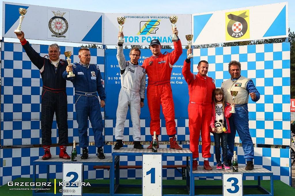 podium4r