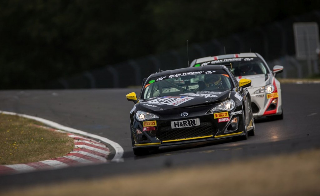 2016_gt86_cup_1