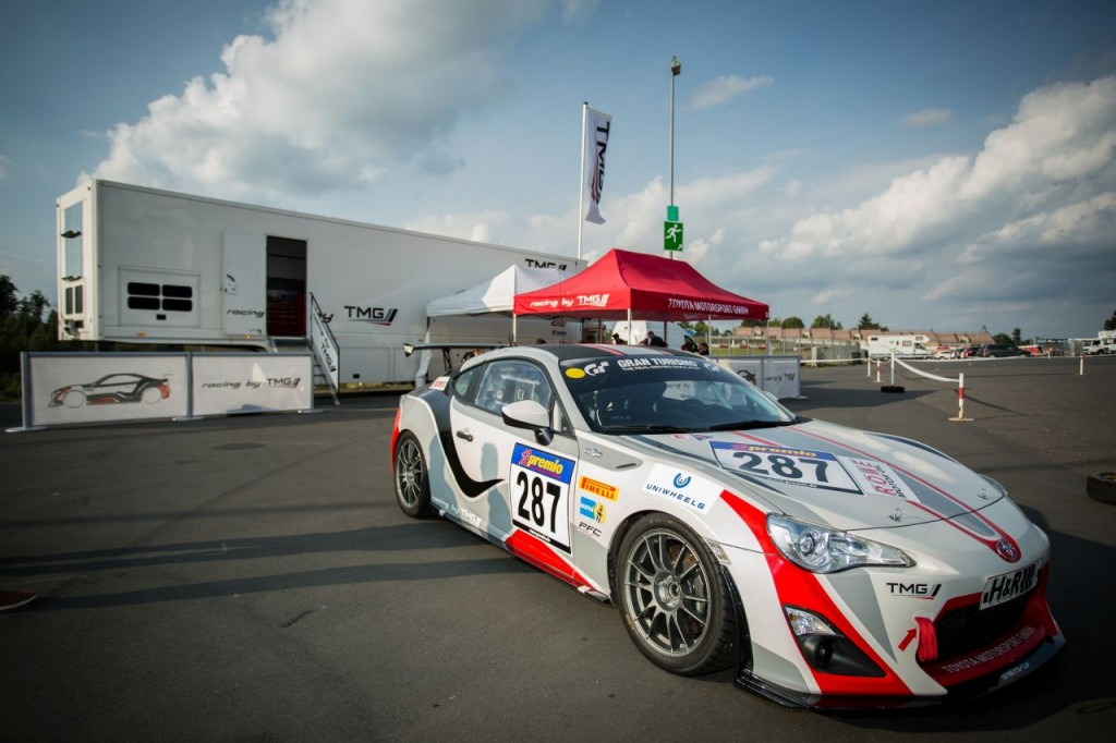 2016_gt86_cup_2