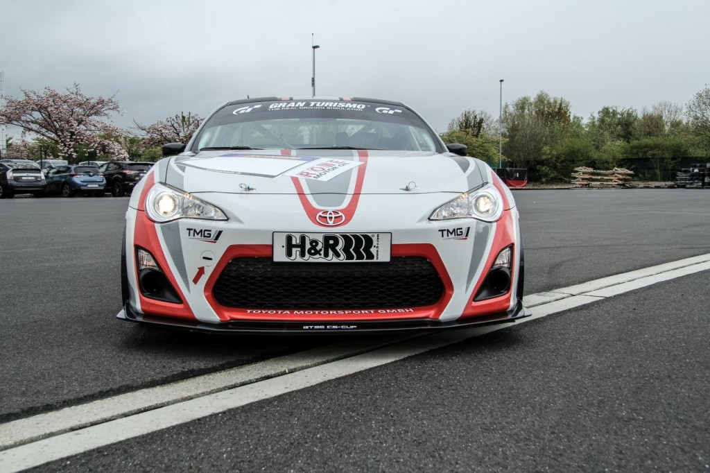 2016_gt86_cup_4