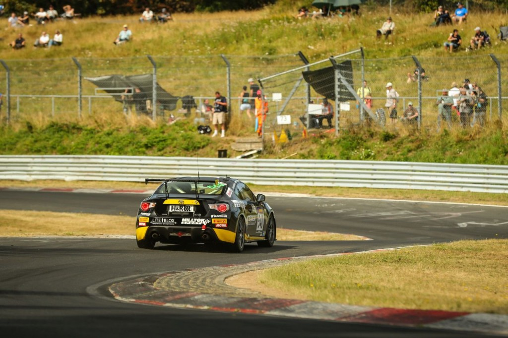 2016_gt86_cup_5