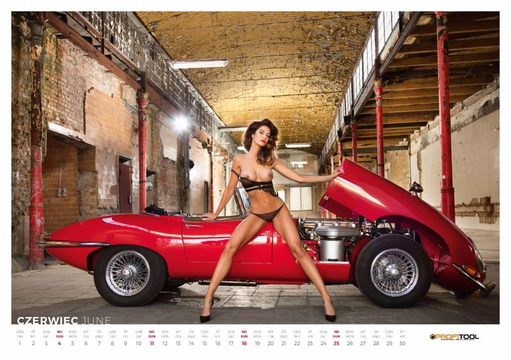 Info_Pras_Inter_Cars_Kalendarz_2017_czerwiec