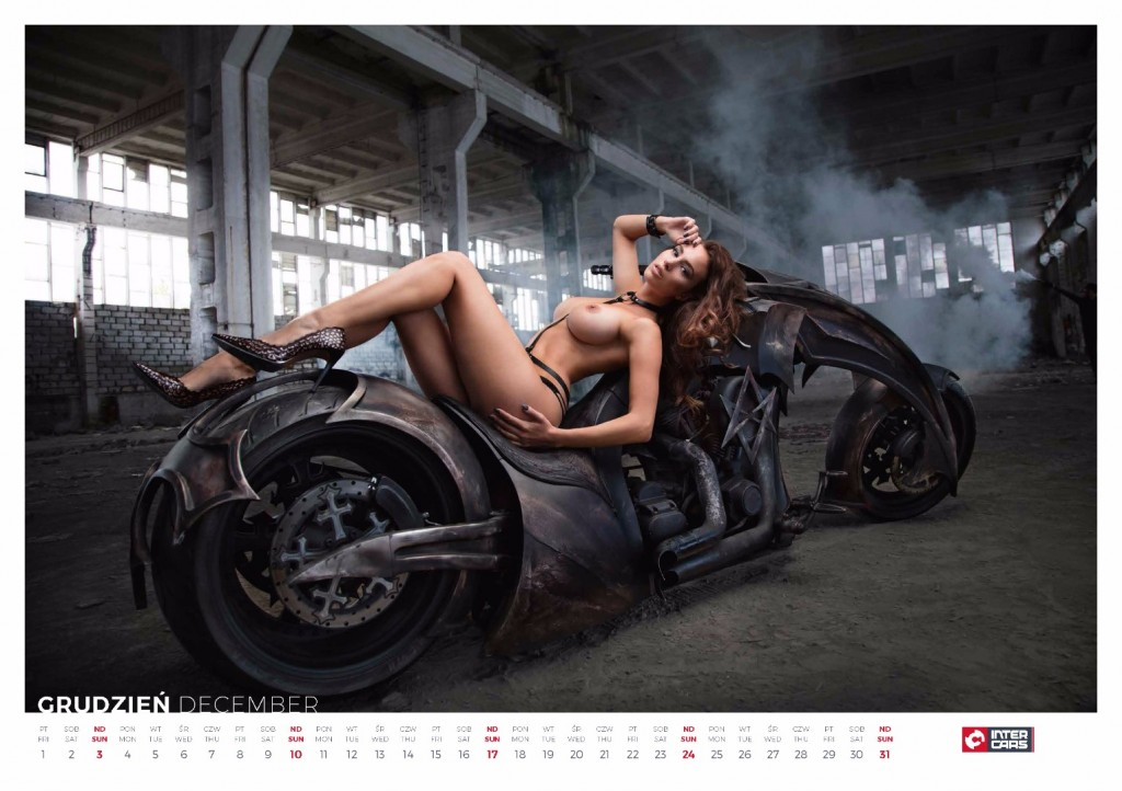 Info_Pras_Inter_Cars_Kalendarz_2017_grudzien