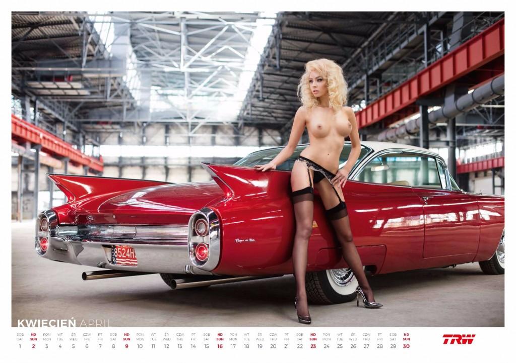 Info_Pras_Inter_Cars_Kalendarz_2017_kwiecien