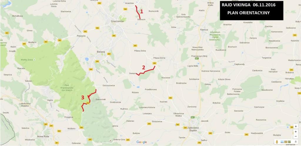 Rajd_Wikinga_mapa