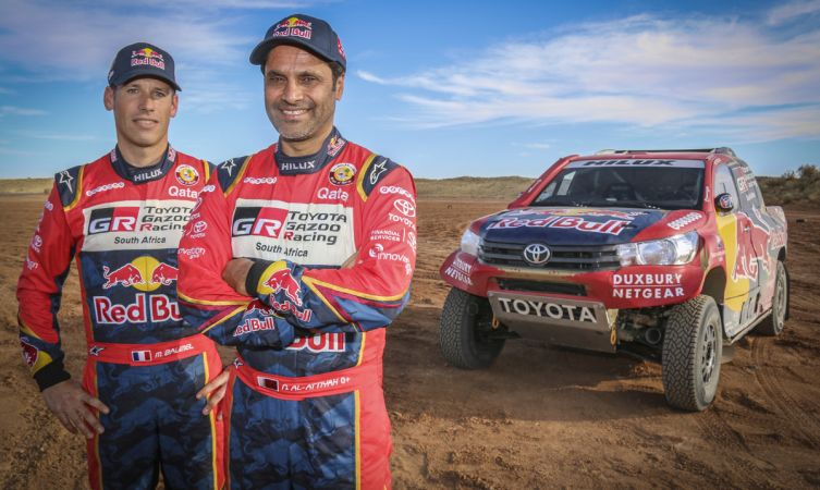 2017_dakar_rally_drivers_car_301