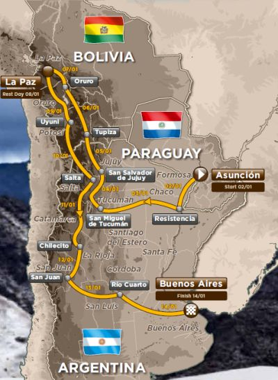 2017_dakar_rally_map