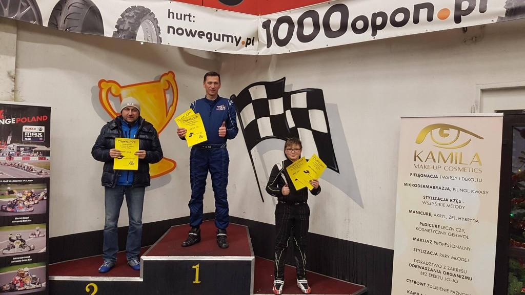 challenge-se-2016-podium-100normal