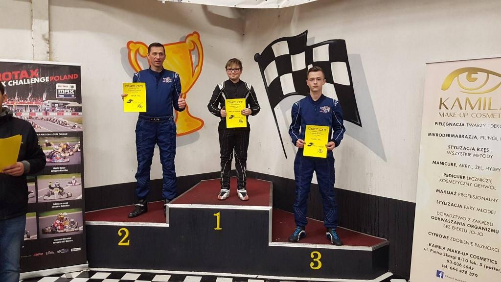 challenge-se-2016-podium-85normal
