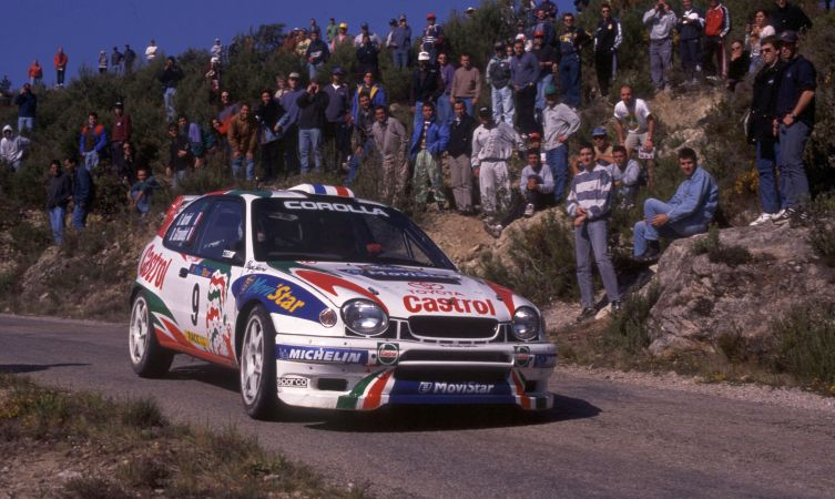 14_e98_auriol_catalunya_1998