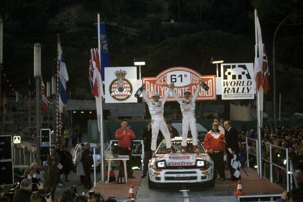 1993_didier_auriol__final
