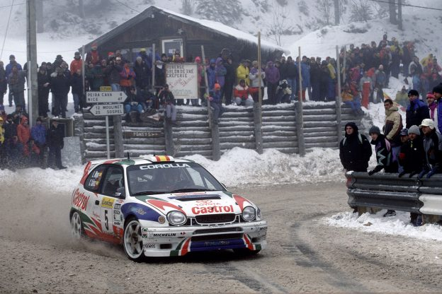 1998_sainz_corolla_wrc__debut_win