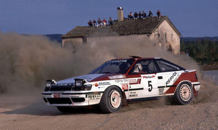 3_e91_schwarz_celica_gt_four__st165__catalunya_rally_1991