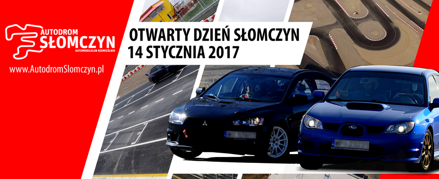 FB_14stycz2017