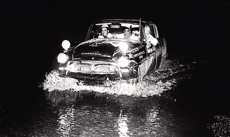 1957_crown_rally_07