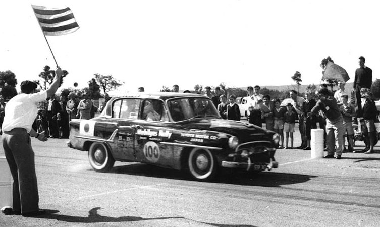1957_crown_rally_11