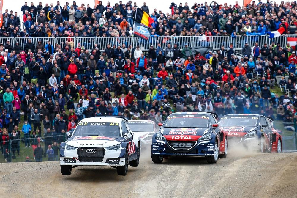 Rallycross3
