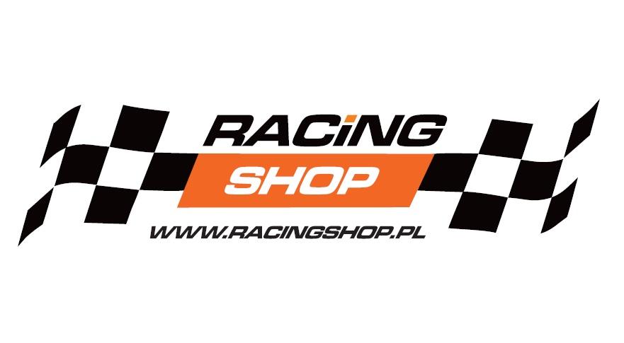 racingshop.pl
