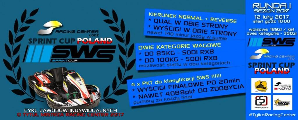 sprint_cup_poland_01