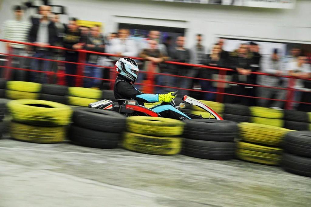 sprint_cup_poland_02