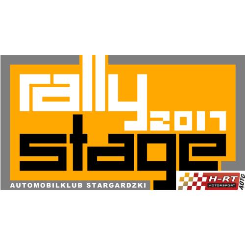 Rally Stage 2017 logo [500x500px]