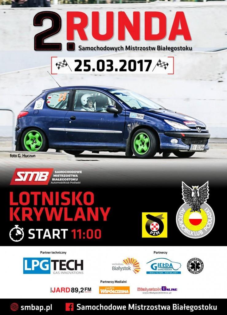 plakat-smb2017-marzec
