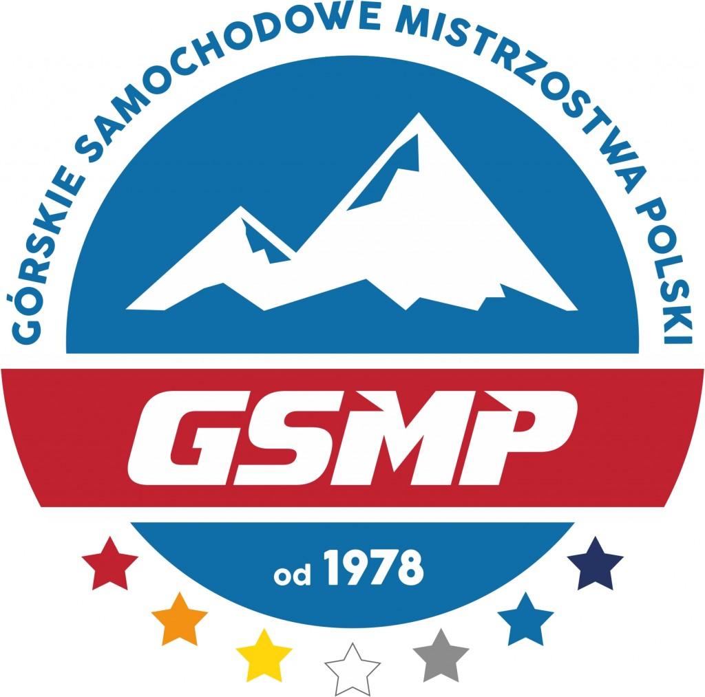 GSMP kolor
