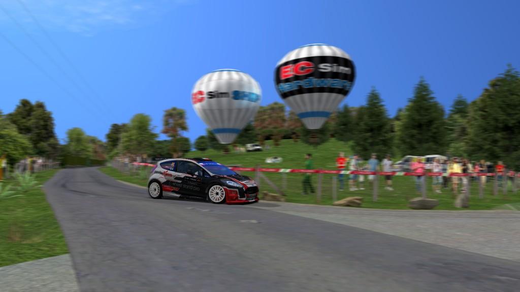 VRC-2017-Korsyka-5