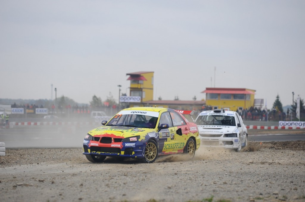 rallycross_slomczyn_05_fot_michal_kondrowski