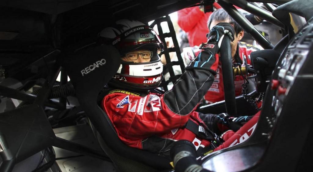 akio_toyoda_racing_nurburgring_1