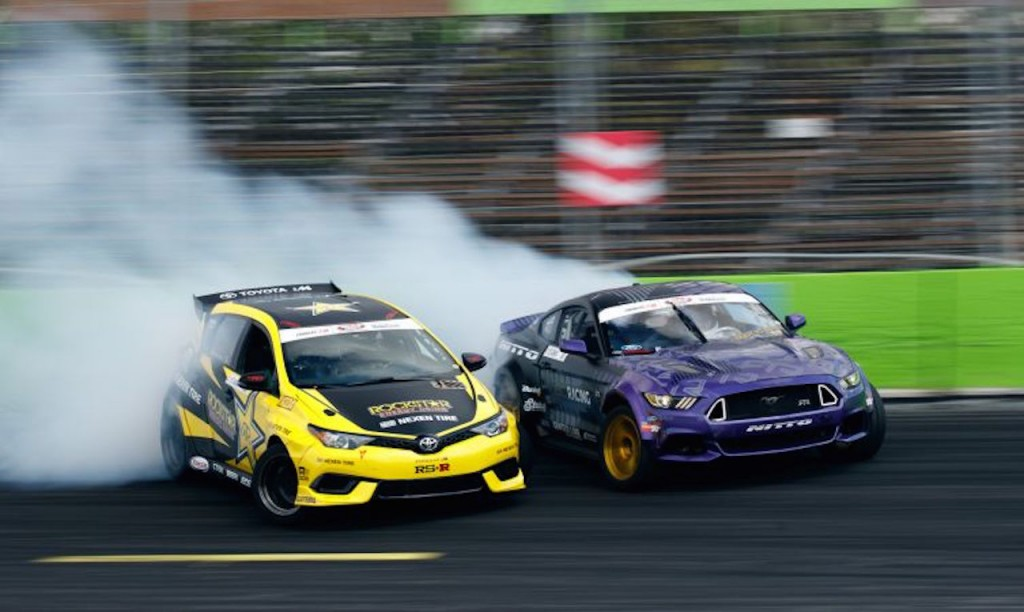 auris_drift_car_02