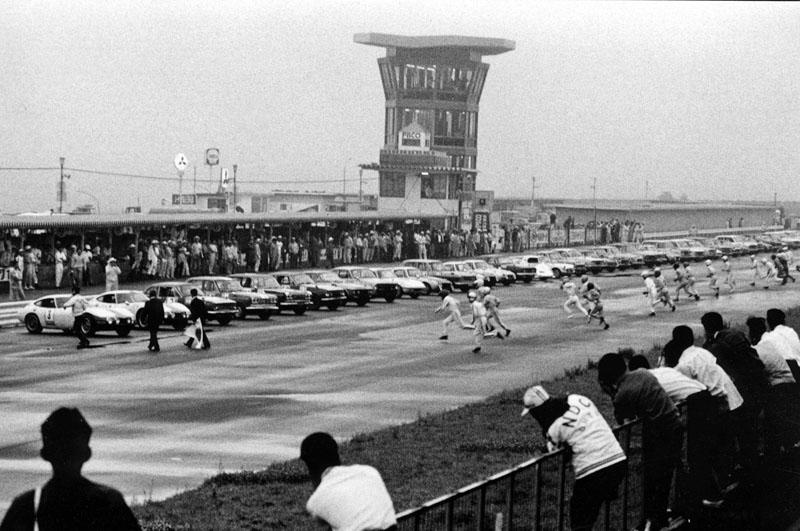 fot_13_1967_triumf_toyoty_w_wyscigu_fuji_1000_km
