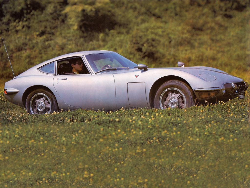 fot_16_toyota_2000_gt_model_1969