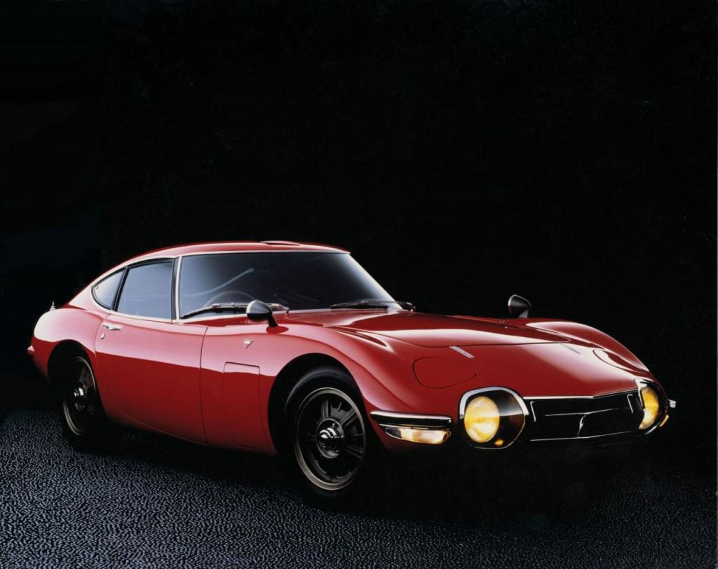fot_3_seryjny_egzemplarz_model_1967_wersja_japonska